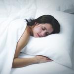 DermaTherapy Bedding